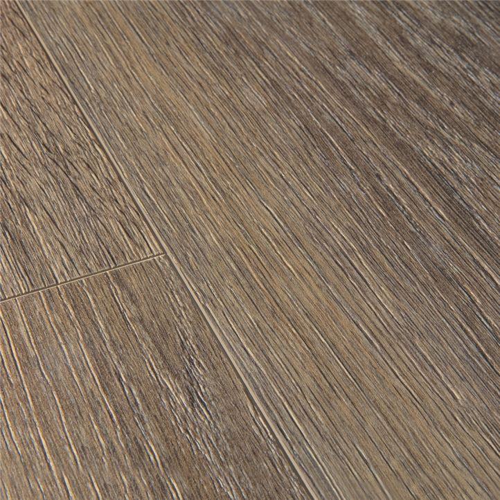 Виниловый пол Quick Step Pulse Click Pluse PUCP40078 Дуб Виноградник,  5